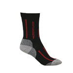 MTN HORSE DRI TECH SHORT SOX
