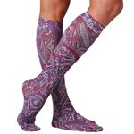 KERRITS BOOT SOCK