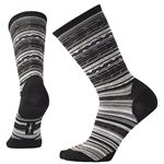 ETHNO GRAPHIC CREW SOCK