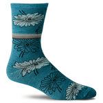 GOODHEW POSEY POP SOCK