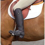 Ladies Mountain Horse« Ice Rider Tall Winter Boot