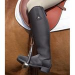 Mens Mountain Horse Ice Rider Winter Boot