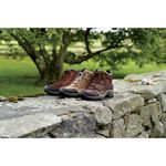 ARIAT TERRAIN MEN'S