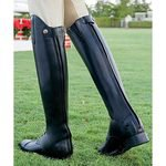 Ariat Challenge II Zip Field Boot