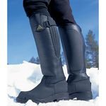 Ladies Mountain Horse Rimfrost Rider II Winter Boot