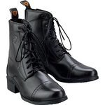 Mens Ariat® Heritage III Lace Paddock Boot