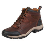 Ladies Ariat Terrain Lace Boots