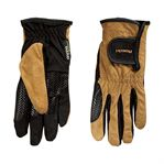 Roeckl Walford Riding Gloves