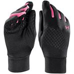 Under Armour Infrared Core Liner Glove
