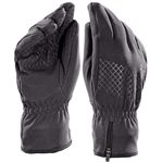 Under Amour Infrared Storm Stealth Glove