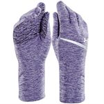 Under Armour Infrared Get Set Go Glove