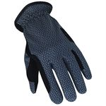 KERRITS CIRCUIT FLEECE GLOVE