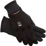 SSG ALL SPORT POLORTEC GLOVE