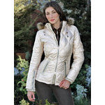 Goode Rider™  Essential Down Jacket
