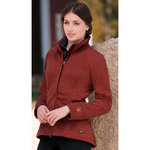 Kerrits® Tailored Softshell Jacket
