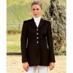 ELITE DRESSAGE COAT