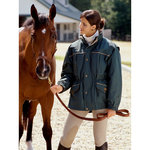 Riding SportÖ International 5-in-1 Jacket