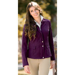 ARIAT YORK JACKET