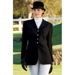 Cavallo« Washable Dressage Coat