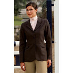 Ovation™ Competition Show Coat