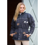 The Original Mountain Horse® Winter Jacket