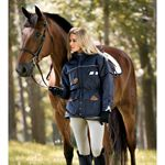 MT HORSE ORIGINAL JACKET