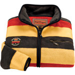Horseware Newmarket Fleece Jacket