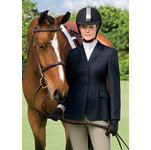 Ladies Elite Signature Show Coat