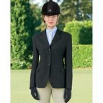 Wellington Collection Show Coat