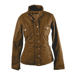 Horseware Hexham Jacket