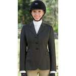 Ariat Legacy Show Coat