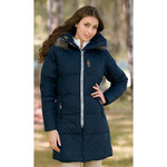 Mountain Horse® Regal Coat