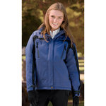 Riding Sport™ Winter Jacket