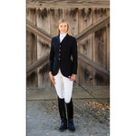 GOODE RIDER REGAL DRESS COAT
