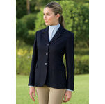 OVATION SHOW COAT