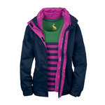 JUST JOULES ORIGINAL JACKET