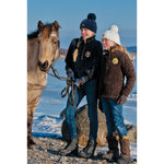 MTN HORSE PADDINGTON COZY JR.