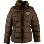 NEWMARKET BABEL JACKET