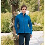 RDNG SPRT SOFTSHELL ALL WTHR J
