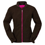 ARIAT BOLT JACKET