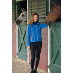BIANCA FLEECE JACKET