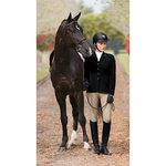 ARIAT CROWN PRO SHOW COAT