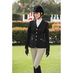 PIKEUR TOSCA COMPETITION COAT