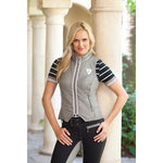 GOODE RIDER ATHLETIC VEST