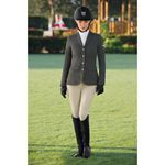 ANIMO LAMPAS COMPETITION COAT