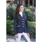 GOODE RIDER ICONIC SHOW COAT