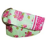 CHILDRENS BINDIA BELT