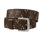 Riding Sport Daisy Belt