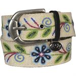 EQNE CTRE LILLY COTTON BELT