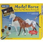 Paint Your Own Breyer® Model Horse Kit